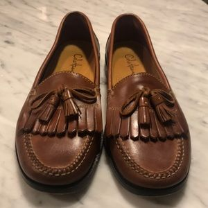 38870362579 Cole Haan Shoes - Cole Haan Men s Dwight Loafer 11M